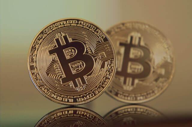 Bitcoin Borsaları