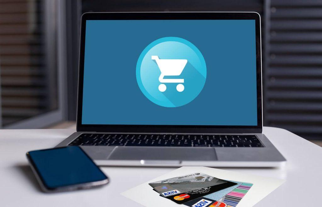 Online Alışveriş Kart Bilgileri